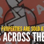 01-Every-Day-Over-300-Properties-Are-Sold-At-Tax-Sales-Across-The-Country-blog