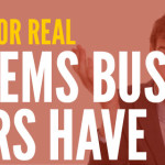 02-Solutions-for-real-problems-business-owners-blog